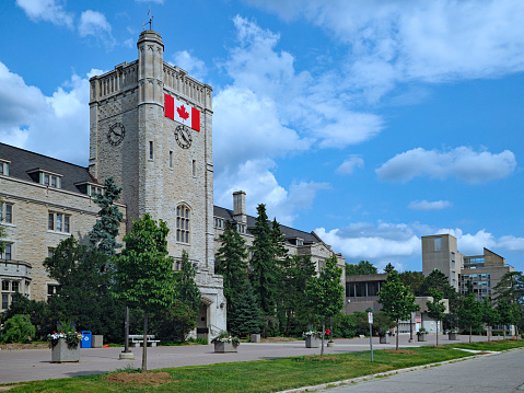 How To Study In Canada As An International Student