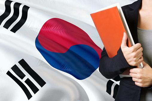 Study in South Korea with Full Scholarship 2021 (Fully-Funded For International Students)
