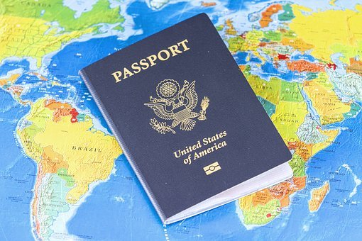 US May Withdraw VISAs For Foreign Students If Classes Are Fully Moved Online