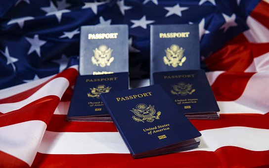Different VISA Categories / Types You Can Enter Canada With